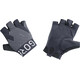 GORE WEAR C7 Pro Short Gloves graphite grey/white